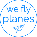 We Fly Planes